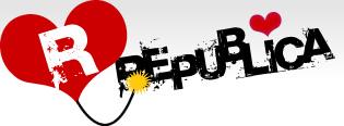 Republica Diseño paginas web Panamá