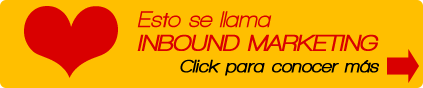 Inboundmarketing panama