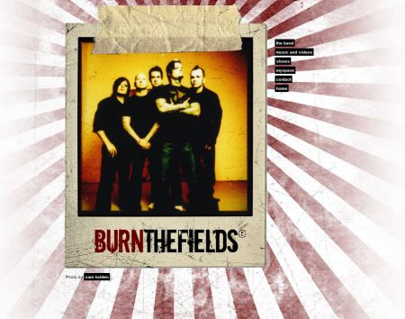 burnthefields.jpg